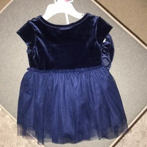 Dresses - Baby Girl Dress